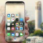 新型iPhoneは例年通り9月に発表し、10月に製品販売が開始。