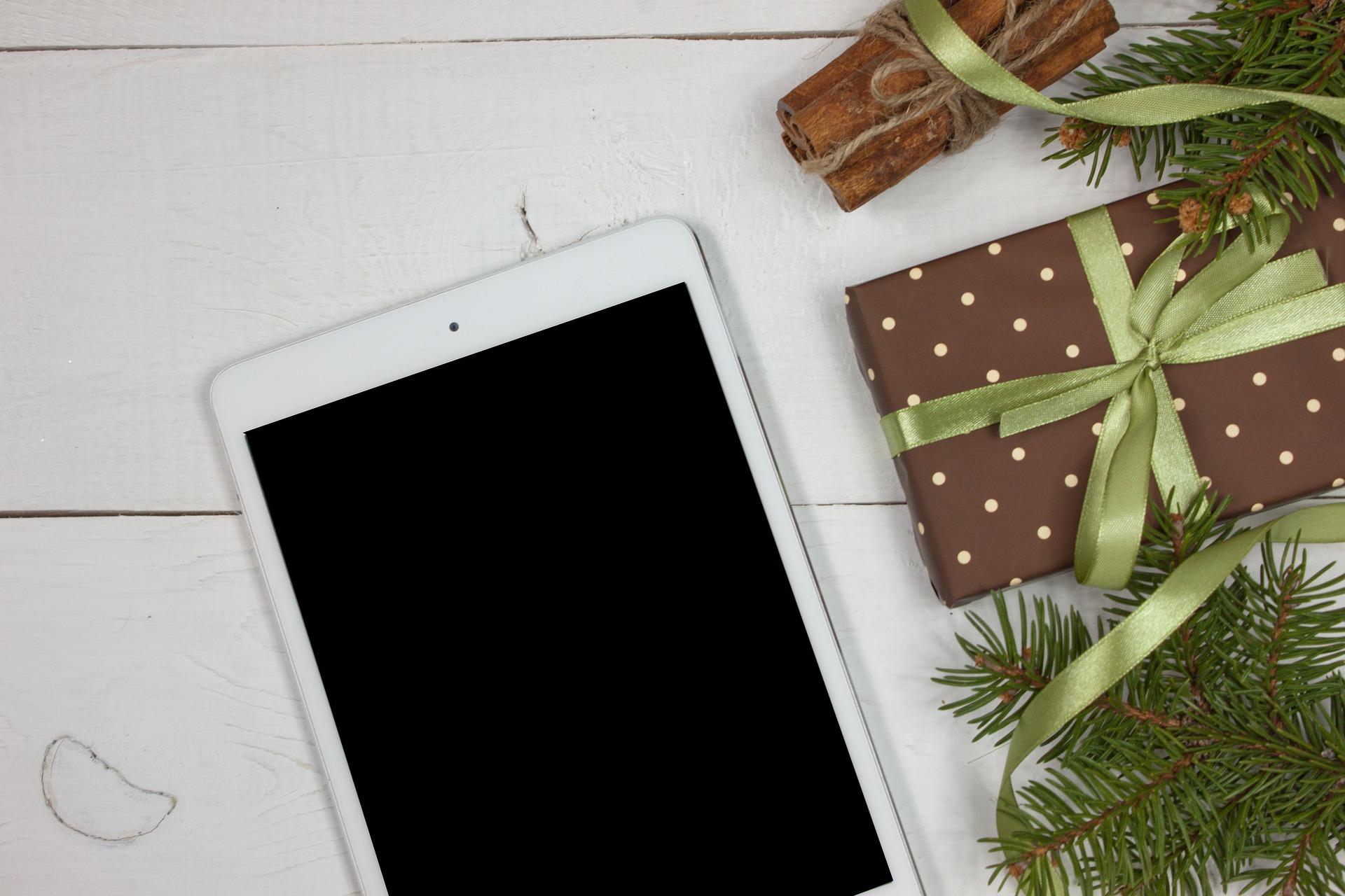 iPad Pro 10.5インチの生産が始まるよう!4月に発表されるのか。