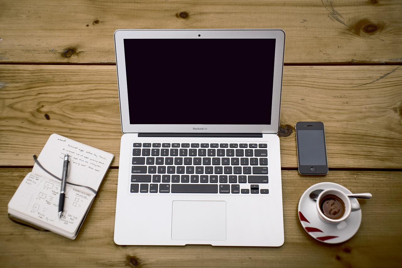 イベントで新型Mac発表か、EECへの登録に3つの新モデルが発見