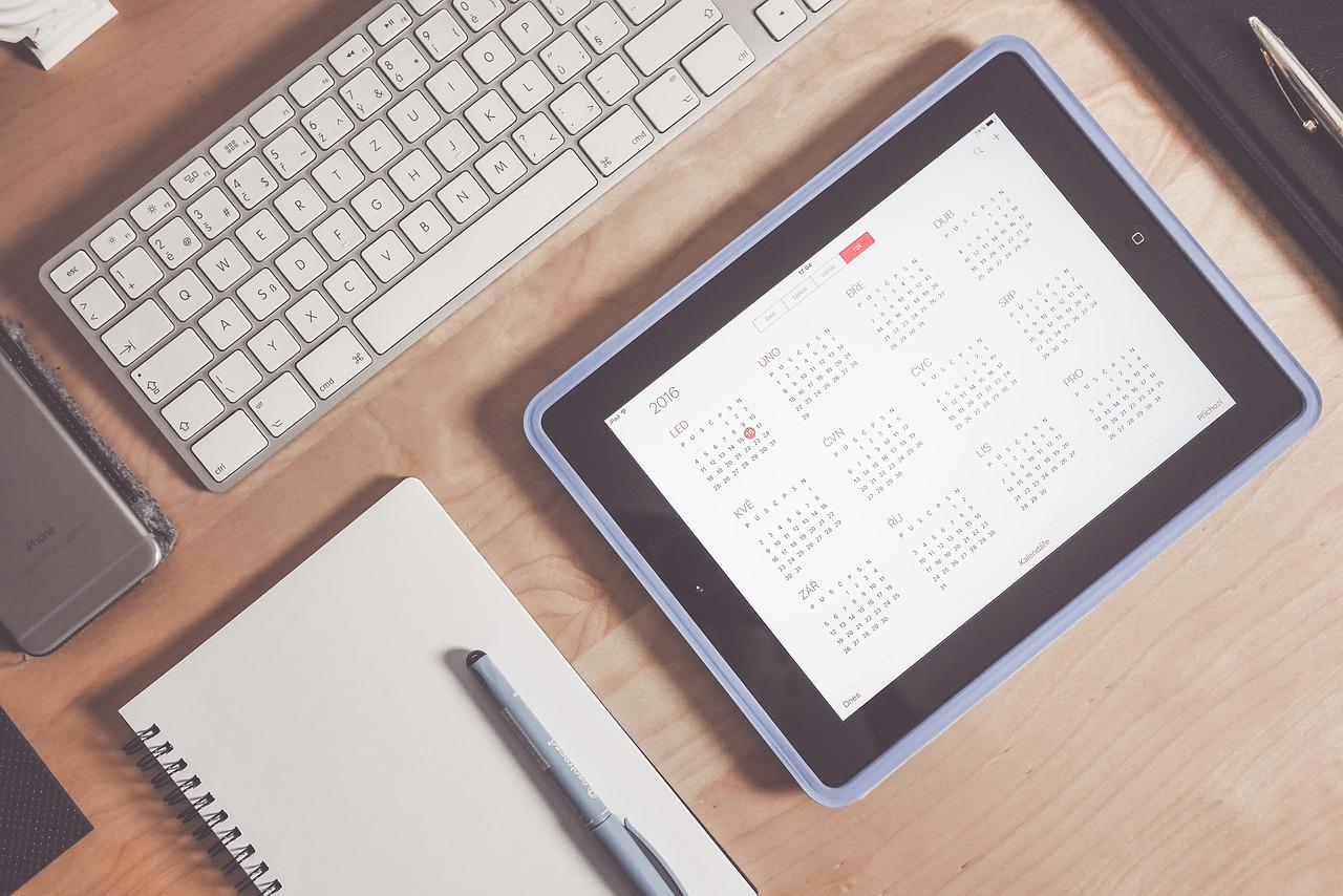 次世代iPhone「iPhone8(iPhoneX)」の発売が10月や11月に遅れる可能性が浮上!