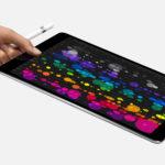 新しい「iPad Pro」 10.5インチモデルが登場!12.9インチモデルも新しく