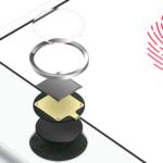 Apple、ディスプレイ埋め込み「 Touch ID」の噂を否定