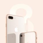 iOS11.1ではバッテリー駆動時間が最大4時間ほど伸びることが判明