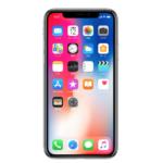 あなたは知っている?「iPhone X」に隠された7つのこと