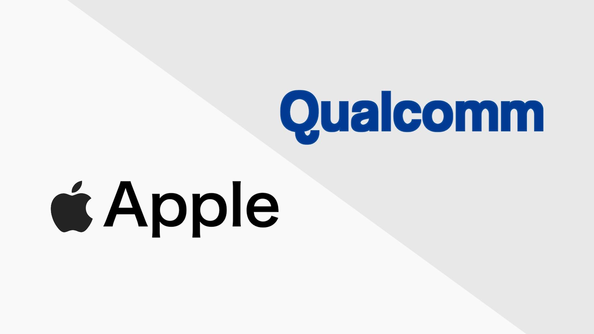 Apple、2020年発売のiPhoneにQualcomm製5Gモデムを採用か