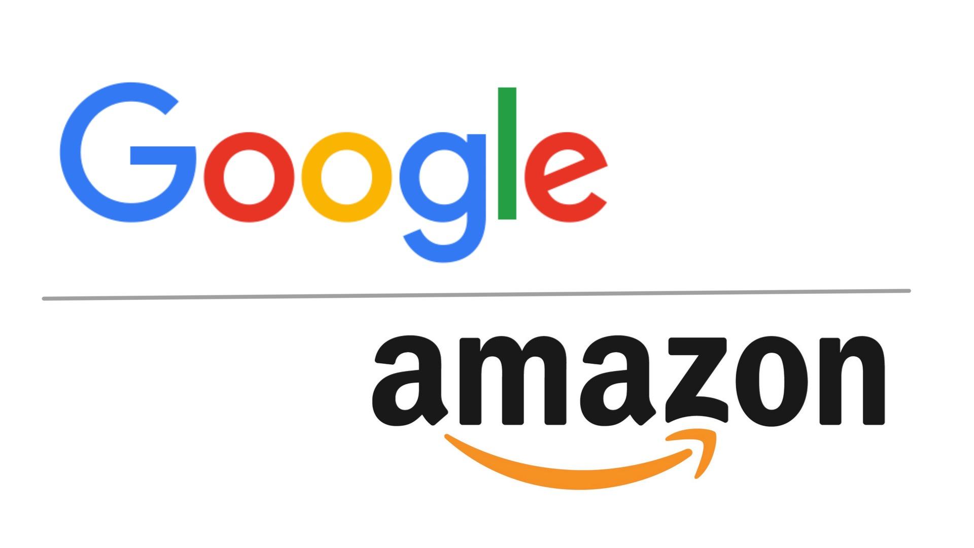 Google、Amazonが和解。Chromecast、Fire TVの相互でプライム・ビデオ、YouTubeが今年後半に利用可能に