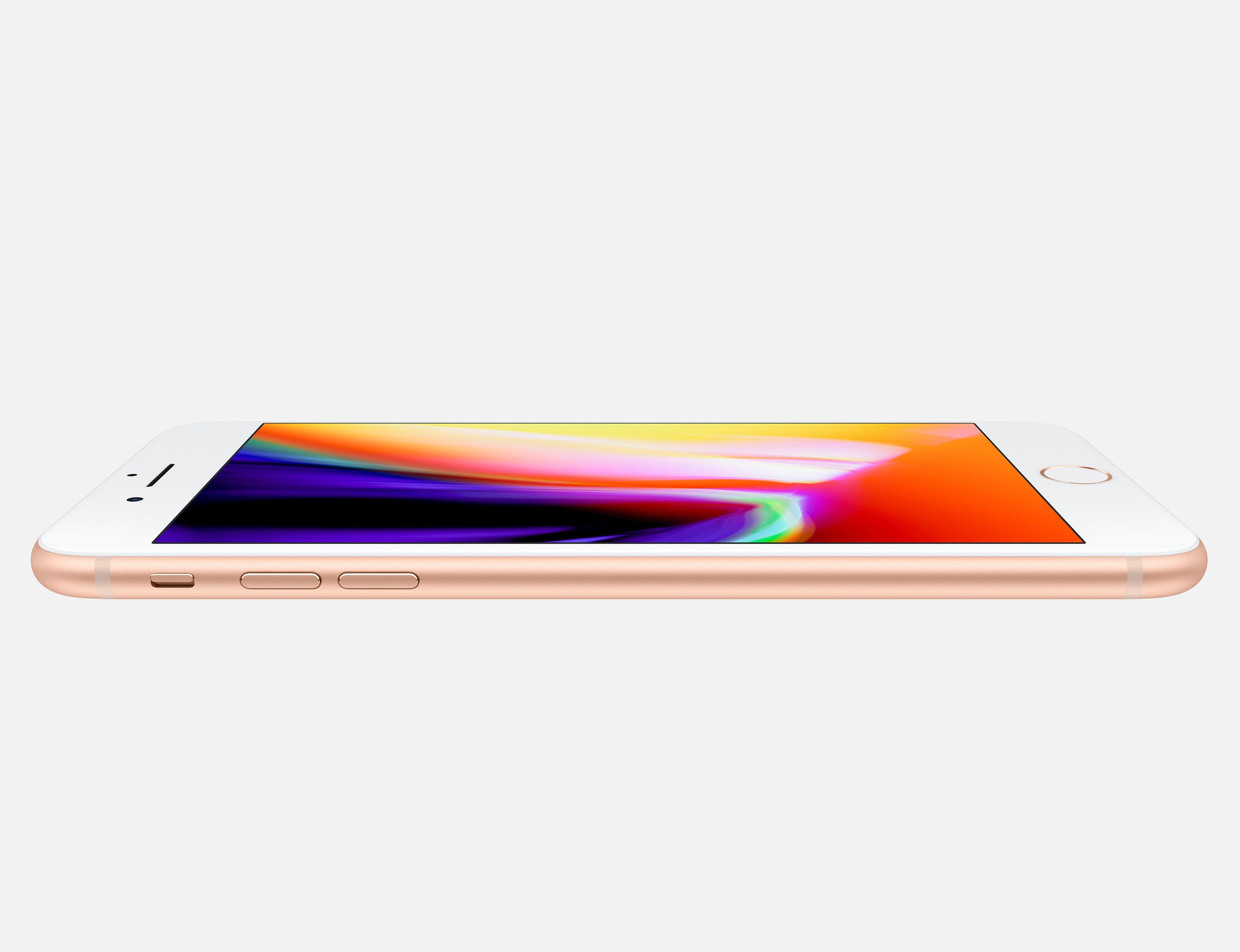 Apple、2020年3月に4.7インチ・ホームボタン搭載のiPhone SEの後継モデルを発売か